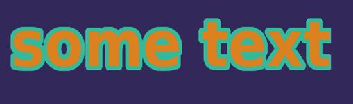 gimp-tutorial-outline-text-grow1