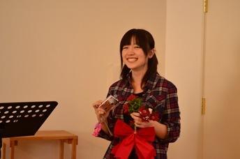 2011-11-20 Church 035