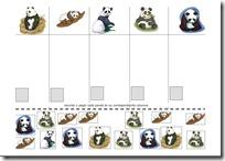 pandas clasificar 1