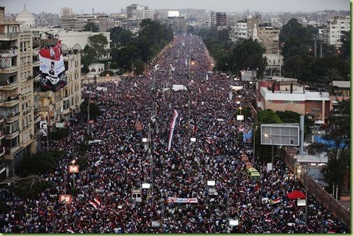 cairo egypt 6-13
