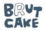 brutcake_logo (1)