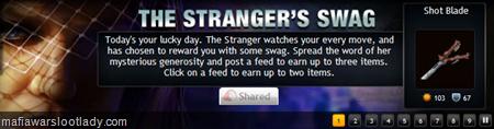strangersswag2