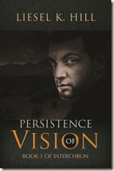 Persistenceofvision