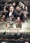 Three Kingdoms 2010 (สามก๊ก 2010)