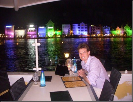 Curacao Vacation_2012 153