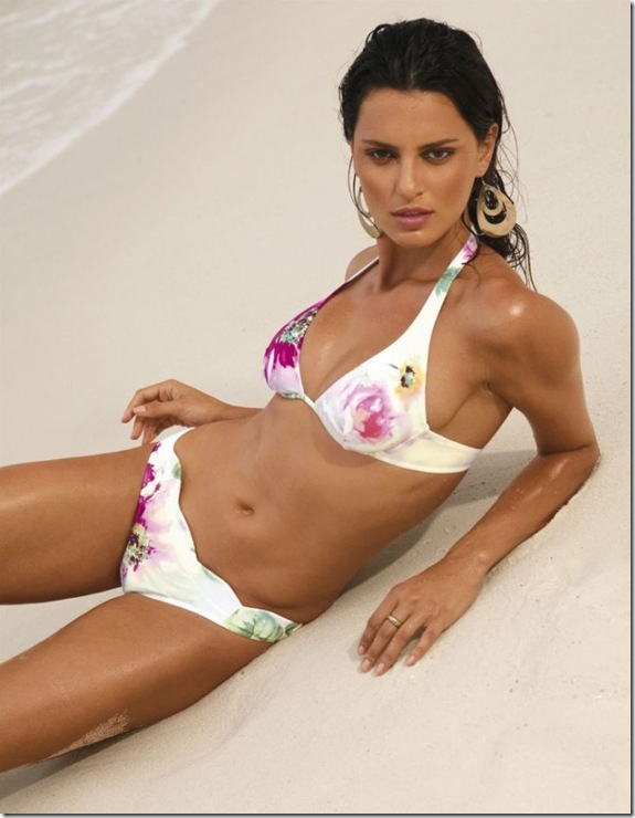 Catrinel-Menghia-bikini-Bogner-6