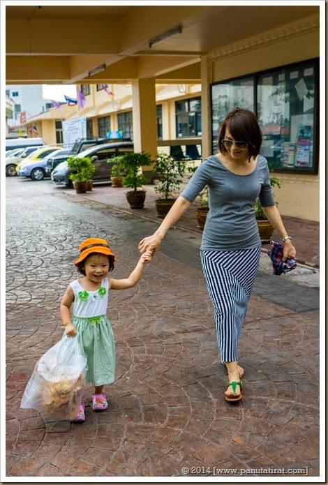 Samut Songkram-04093