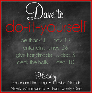 dare to diy 675x675 pixels (1)