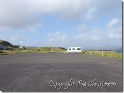 Campingplads Færøerne