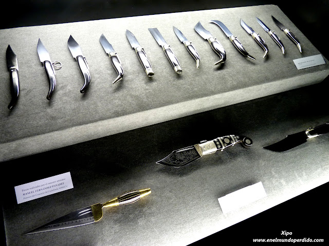 Cuchillos-y-navajas-de-Albacete.JPG