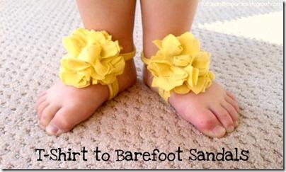 barefoot sandals_thumb[1]