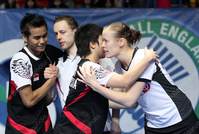 All England Finals 2012 - 20120311-1402-CN2Q2013.jpg