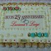 torta-anniversario002.JPG