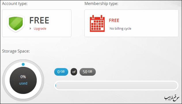 mega free membership