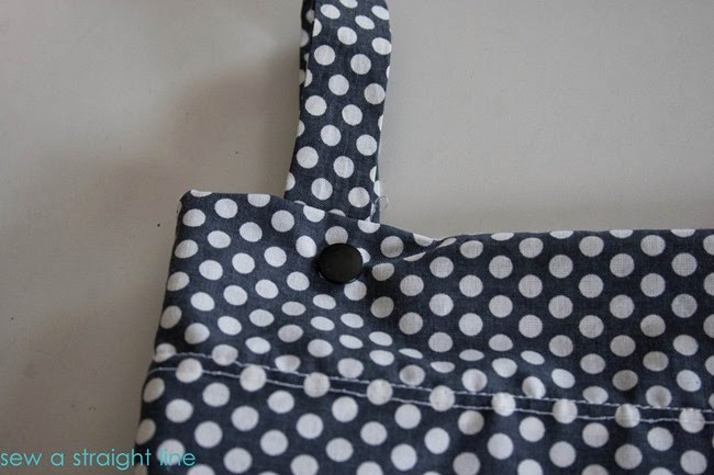 rag bag home sewn sew a straight line-28