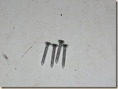 P1110814