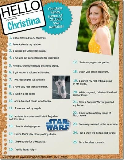 ChristinaF25T