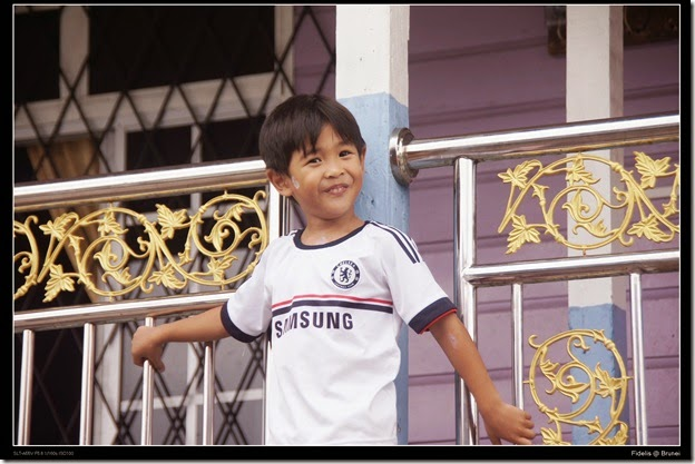 Brunei19