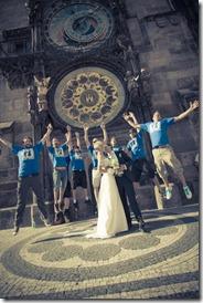 свадебный фотограф в Праге (28)