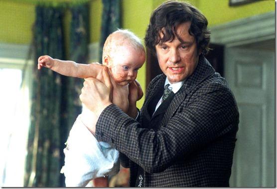 Colin Firth (11)