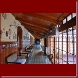 Fernhills Palace 10_t