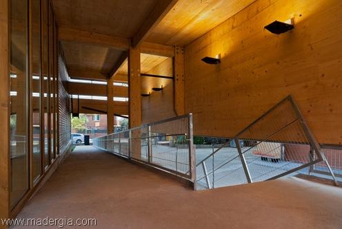 escuela-panel-contralaminado-madera (13)