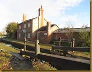 IMG_5140 Bourton Lock