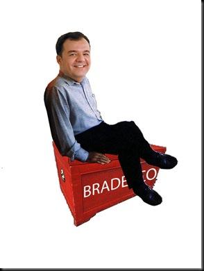 BRADESCO-CABRAL