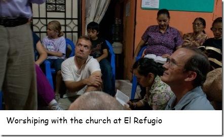El_Refugio