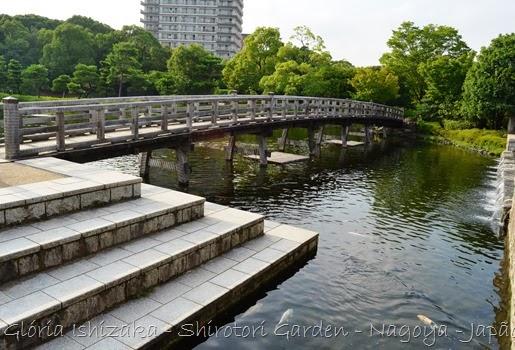 82 - Glória Ishizaka - Shirotori Garden