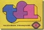 1974 tf1
