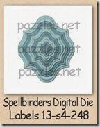 labels13s4-248 spellbinders-200