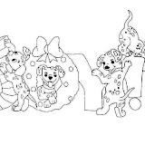 dalmatiens-coloriage-noel-disney_gif.jpg