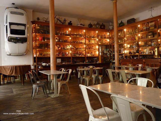 interior-bar-galerias-de-paris-en-oporto.JPG