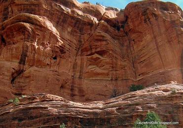 Red Rocks 3
