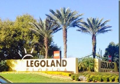 Legoland 01
