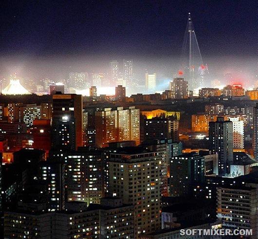 Pyongyang09