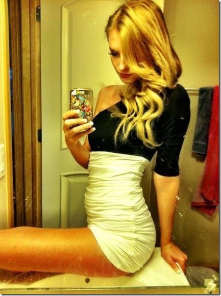 tight-dresses-fashion-39