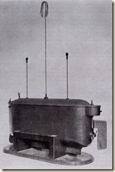 Tesla_boat1
