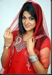 sakshi_choudhary_beautiful_photo