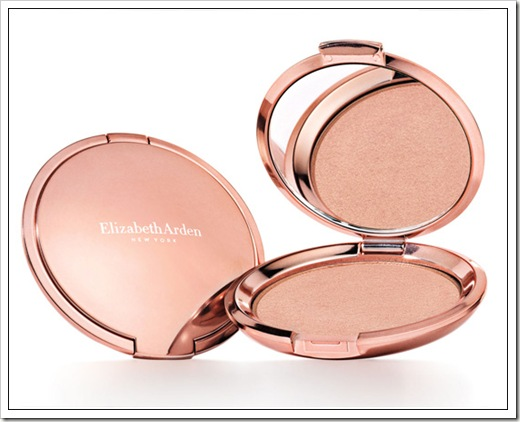 elizabeth-arden-rose-aurora-pure-finish-highlighter