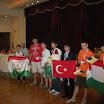 Balkanska olimpijada iz matematike 2012. - 2.jpg