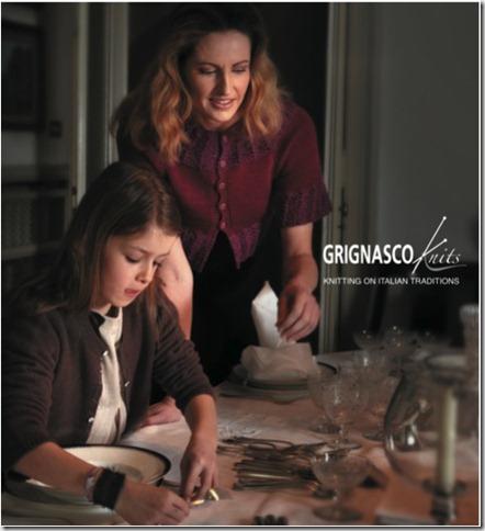 copertina libro 2012
