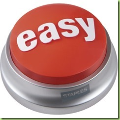 easy-button