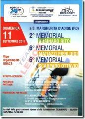 Santa Margherita d_adige_01