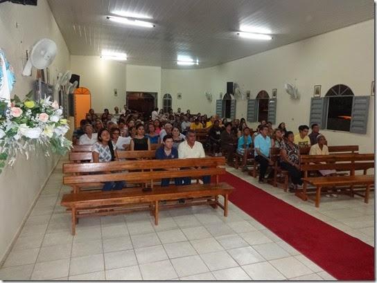 Festejo Santa Edwiges 2014 (25)