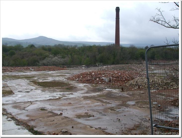 DSCF0561 Forge Mill