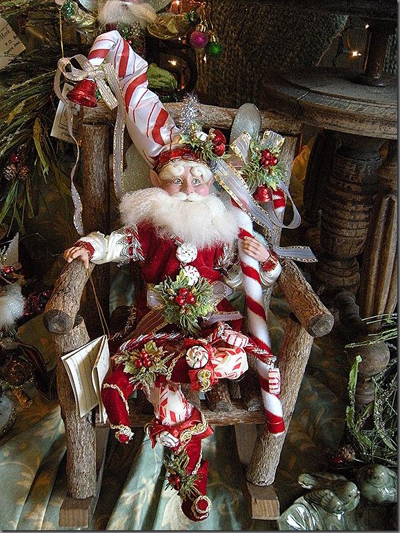 PH Christmas 2011 102