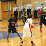 Basketball vs Kenwood 2013_14.JPG