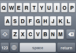 css_narrow_keyboard